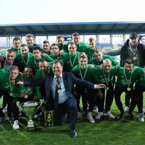 Lipóti Sportegyesület